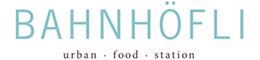 gasthaus_bahnhof_luzern_logo