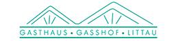 gasthaus_gasshof_logo