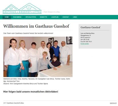 gasthaus_gasshof_page_t