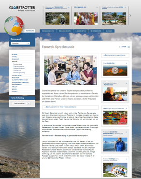 globetrotter_page_t