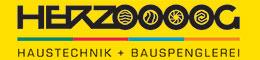 herzooog_logo