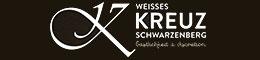 hotel_weisses_kreuz_logo