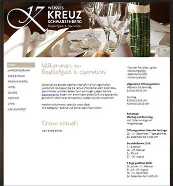 hotel_weisses_kreuz_page_t