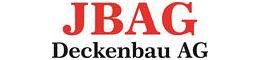 jbag_logo