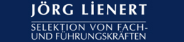 joerg_lienert_logo