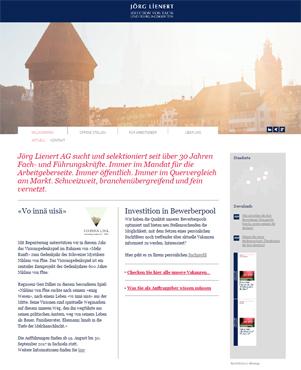 joerg_lienert_page_t