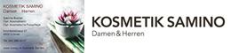 kosmetik_samino_logo