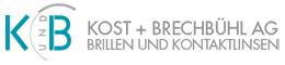 kost_brechbuehl_logo