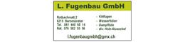 l_fugenbau_logo