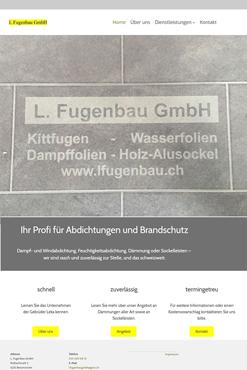 l_fugenbau_page_t