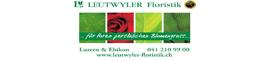 leutwylerfloristik_logo