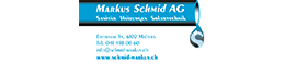 markus_schmid_logo