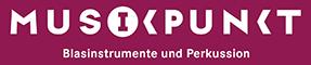 musikpunkt_logo