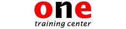 one_training_center_logo