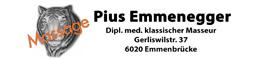 pius_emmenegger_logo