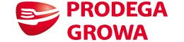prodega_kriens_logo