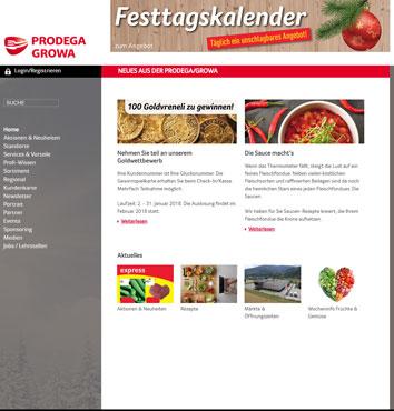 prodega_kriens_page_t