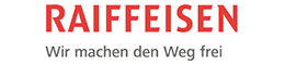 raiffeisenbank_logo