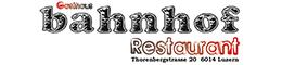 restaurant_bahnhof_littau_logo