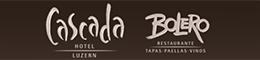 restaurant_cascada_bolero_logo