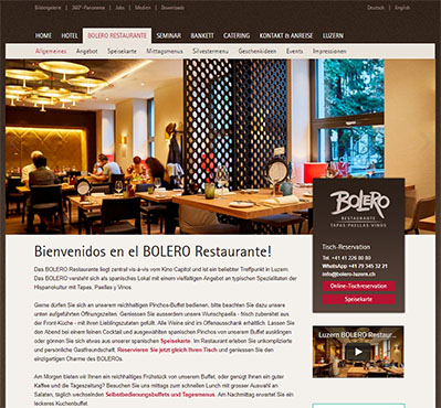 restaurant_cascada_bolero_page_t