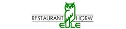 restaurant_eule_logo