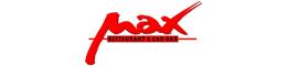 restaurant_max-logo