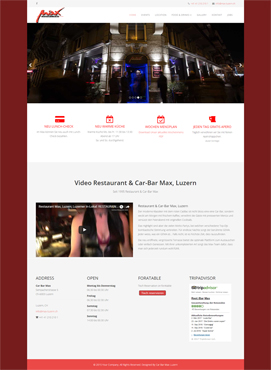 restaurant_max_page_t