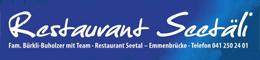 restaurant_seetaeli_logo