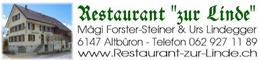 restaurant_zur_linde_logo