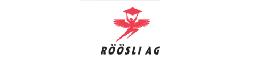 roeoesli_logo