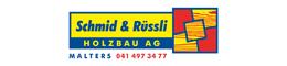 schmid_und_ruessli_logo
