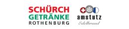 schuerch_getraenke_logo