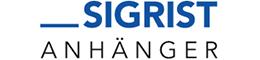 sigrist_anhaenger_logo