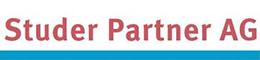 studer_partner_logo
