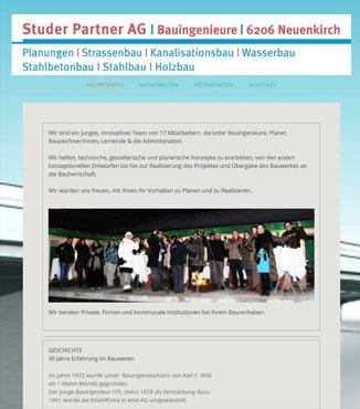 studer_partner_page_t