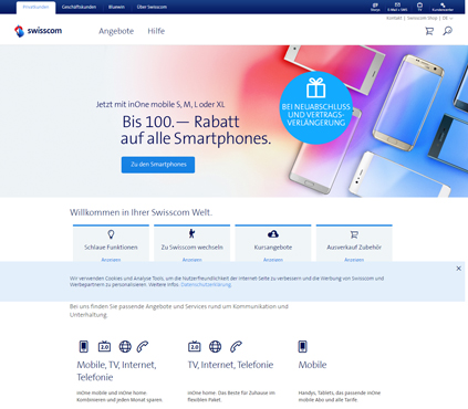 swisscom_page_t
