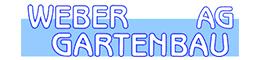 weber_gartenbau_logo