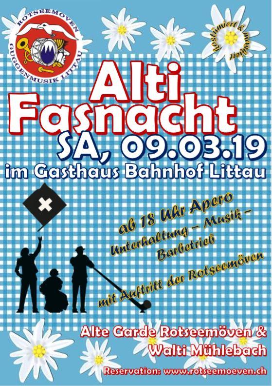 Flyer_Alti Fasnacht RSM_2019-03-09