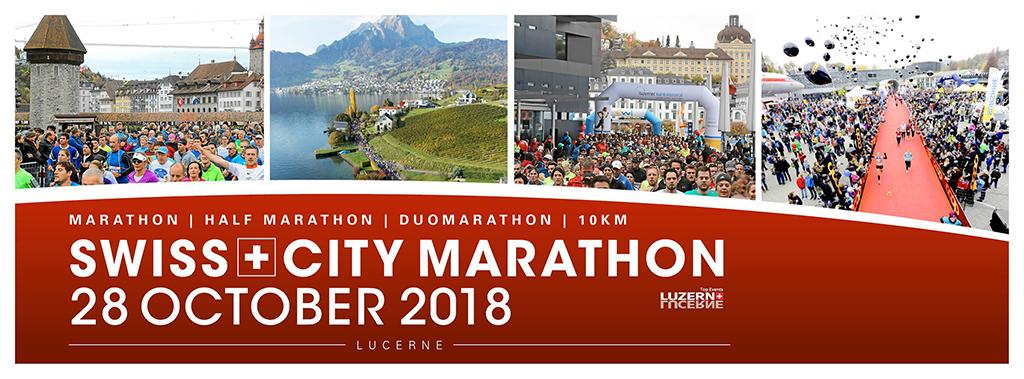 citymarathon_t