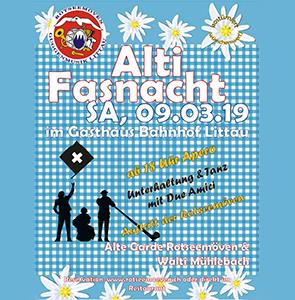 Alti-Fasnacht-201