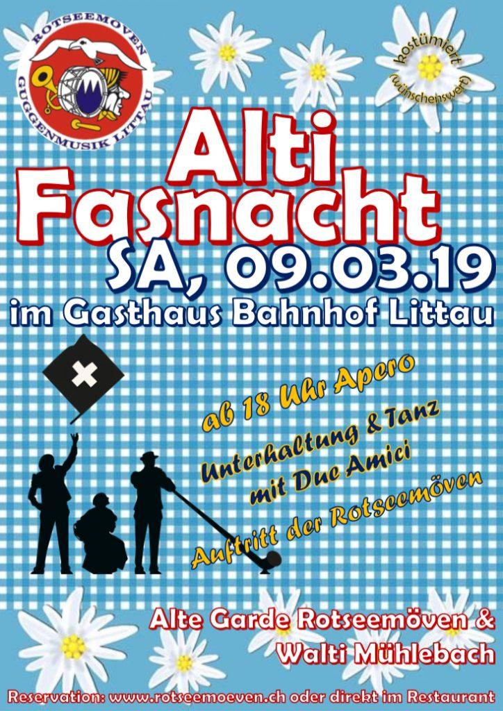 Alti Fasnacht_2019-03-09