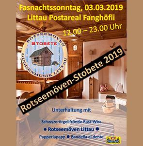 Rotseemöven-Stobete-2019-klein-1
