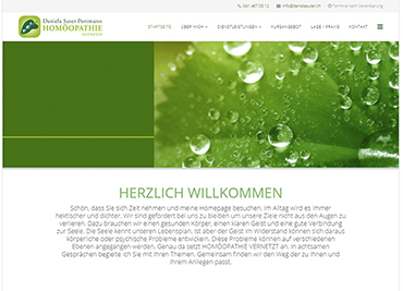 Homoeopathie-Daniela_Suter_page_t