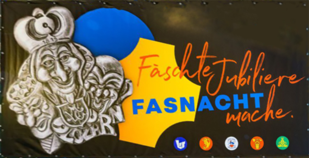 Fasnacht-2019