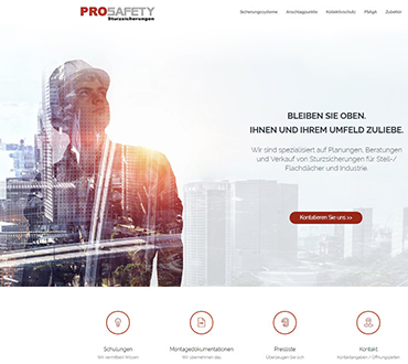 ProSafety_page_t