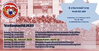 Programm-Vorfasnacht-2019