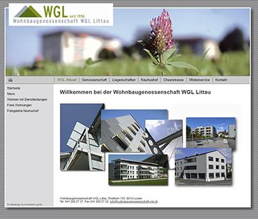 wgl_page_t
