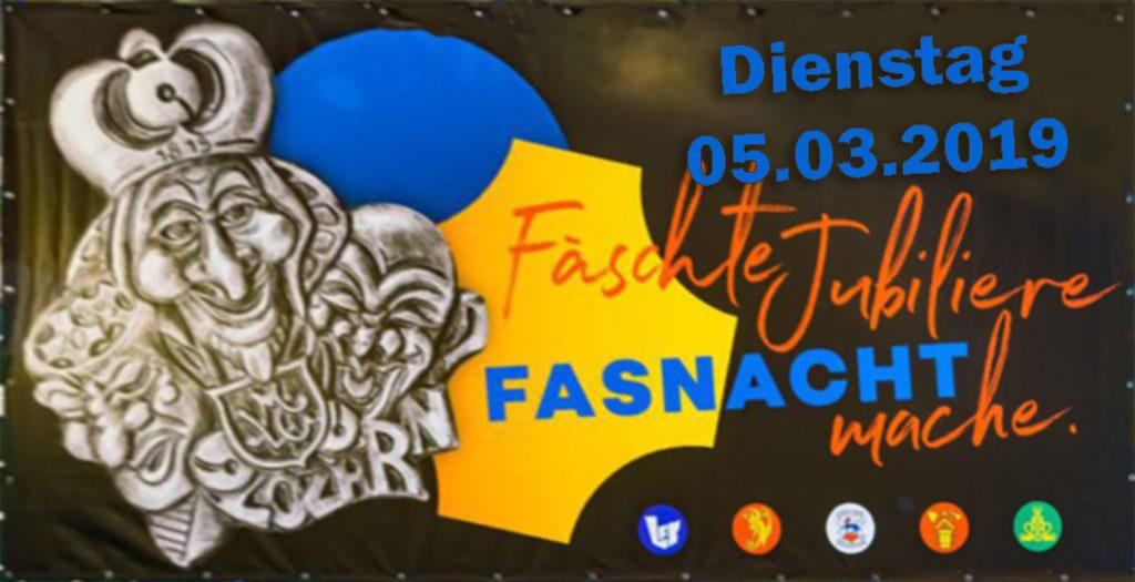Logo-Fasnacht-2019-Dienstag