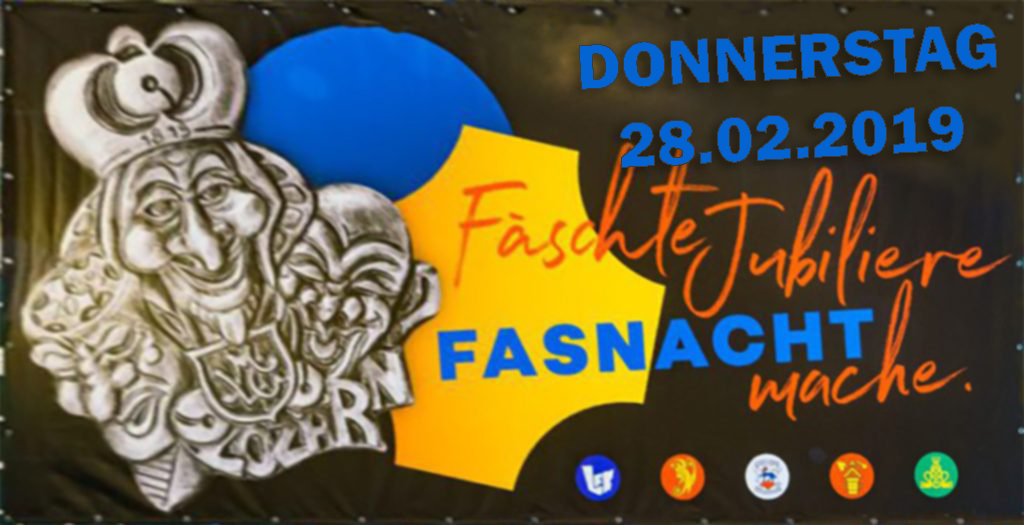 Logo-Fasnacht-2019-Donnerstag